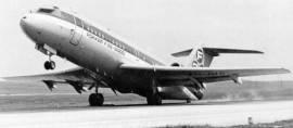 Pembuat Pesawat Kelas Dunia dari Blitar