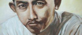 Gelora Semangat Perjuangan dalam Aransemen Melodi Ismail Marzuki