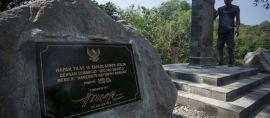10 Tahun Gempa, BPBD Bentuk Sekolah Siaga Bencana di Bantul