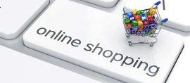 Dari Offline Menuju Online, Kampung UKM Digital yang Inovatif
