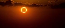 Tradisi dan Mitos di beberapa daerah di Indonesia saat Gerhana Matahari