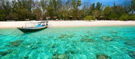 Bebas Visa, Indonesia Kedatangan 6,9 Juta Wisman