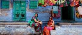 Turis India Makin Doyan Liburan ke Indonesia