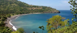 [GNFI Weekend Edition] Taking A Peek At Lombok