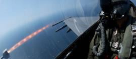 Prototype ke-5 Jet Tempur KFX/IFX akan Dibuat di Bandung