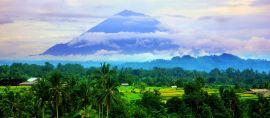 Menurut Orang Russia, Pulau Terindah di Dunia ada di Indonesia