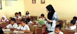 Ini Dia 6 Sektor yang Bisa Dikembangkan Untuk Kemajuan Indonesia