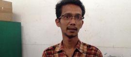Hebat, Pria Asal Tangerang Ini Berhasil Ubah Sampah Plastik Menjadi BBM