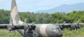 Indonesia Akan Semakin Terhubung Dengan Jembatan Udara