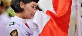 What Indonesian Youths Can Do ?