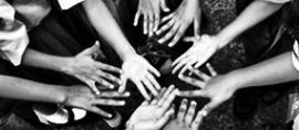 Hompimpa, Permainan Rakyat yang Sarat Nilai