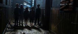 Film Horor Indonesia Diminati Orang Mancanegara