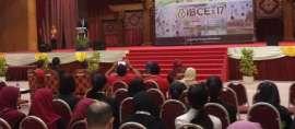 Usung Tema Renewable Energy, Tim dari ITS ini Berhasil Raih Jawara di Negeri Tetangga