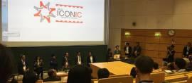 PPI Jerman Sukses Selenggarakan Konferensi Komunitas Intelektual di Jerman