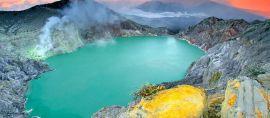 Tiga Destinasi Wisata Baru Ini Siap Warnai Keindahan Banyuwangi
