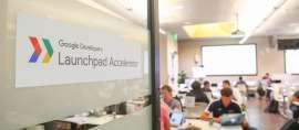 3 Startup Indonesia Terpilih untuk Program Google Launchpad Accelerator di Amerika