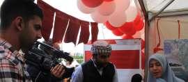Cinta Indonesia Bukan Berarti Anti dengan Bahasa Asing