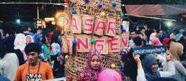 Mengulik Uniknya Indonesia dengan Bernostalgia