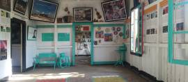 5 MUSEUM UNIK INDONESIA, Ada Apa Saja ya ?