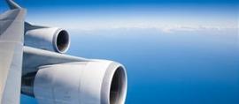 Indonesia Dominates Airshow
