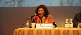 Indonesia Membangun Landasan Udara untuk Nelayan