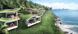 Indonesia Segera Miliki Eco-theme Park Terbesar Dunia