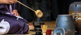 Indonesia Ternyata Juga Punya Tradisi Minum Teh Seperti di Jepang