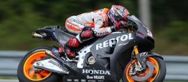 Indonesia Tuan Rumah MotoGP 2017 ?