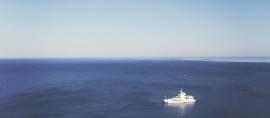 Indonesia Ujung Tombak Kemajuan Kawasan Laut Hindia