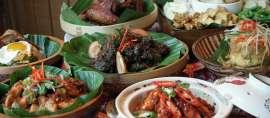 Kuliner Indonesia Makin Tenar di Australia