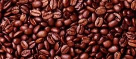 Indonesia's Coffee Sales Accelerate