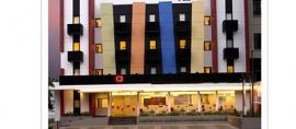 Indonesia's New Cozy Hotel Chain