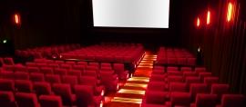 Ini 10 Film Indonesia Terlaris Sepanjang 2015, Ada Film Favoritmu ?