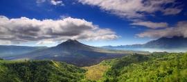 Ini nih 13 Daftar Julukan yang diberikan Dunia Untuk Indonesia