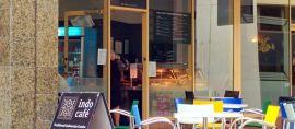 Inilah Restoran Indonesia Pertama di Australia