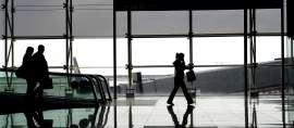 FOTO : Juanda, Bandara Juara Dunia