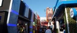 Ada Berbagai Sajian Khas Lebaran di Event Jakarta Fair 2017