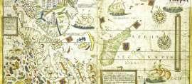 Jalur Rempah, Sejarah Kekayaan Nusantara yang Mengubah Dunia