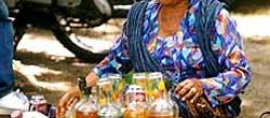 Jamu: Why Isn't Indonesia's Ancient System of Herbal Healing Better Known?