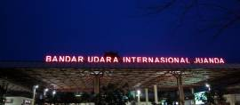 Jadi Nama Bandara Udara, Siapakah Juanda?