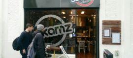 Kalau rindu berbahasa Jawa di Australia, Kunjungi saja restoran ini