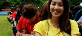 Kampus di Indonesia ini Diakui Sebagai Universitas Riset Dunia. Pertama Kalinya