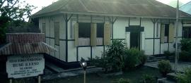Kandidat Shell Seven Riding Wonders di Indonesia
