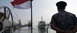"""Dengan Sistem Ini Pulau-pulau Kita Tak Akan Lagi """"Dicuri"""" Negara Tetangga"""