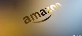 Karya Penulis Cilik Indonesia di Amazon