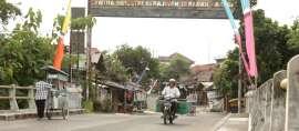 Wow Bantul Jadi Rujukan Delegasi ASEAN Belajar Human Development Berbasis Masyarakat