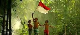 Memaknai Kemerdekaan Indonesia