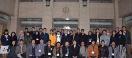 Kontribusi Pelajar Indonesia di Jepang Untuk Indonesia