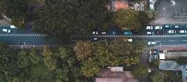 Peringkat Kota Paling Layak Huni di Dunia