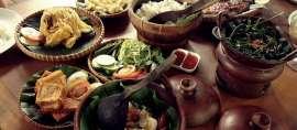 Kuliner Unik Ini Bisa Kamu Nikmati Jika Ibukota Pindah ke Palangkaraya!